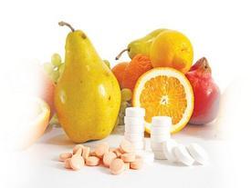 Đừng ăn 9 loại thực phẩm này khi bạn đang phải dùng thuốc!