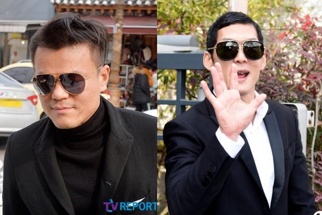 Hôn lễ của Angela Baby và Kim Tae Hee: Cùng giàu có bậc nhất showbiz nhưng đám cưới lại khác một trời một vực - Ảnh 3.