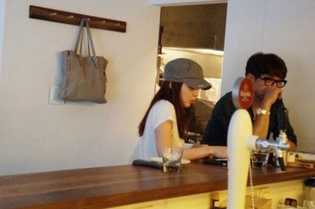Hôn lễ của Angela Baby và Kim Tae Hee: Cùng giàu có bậc nhất showbiz nhưng đám cưới lại khác một trời một vực - Ảnh 7.