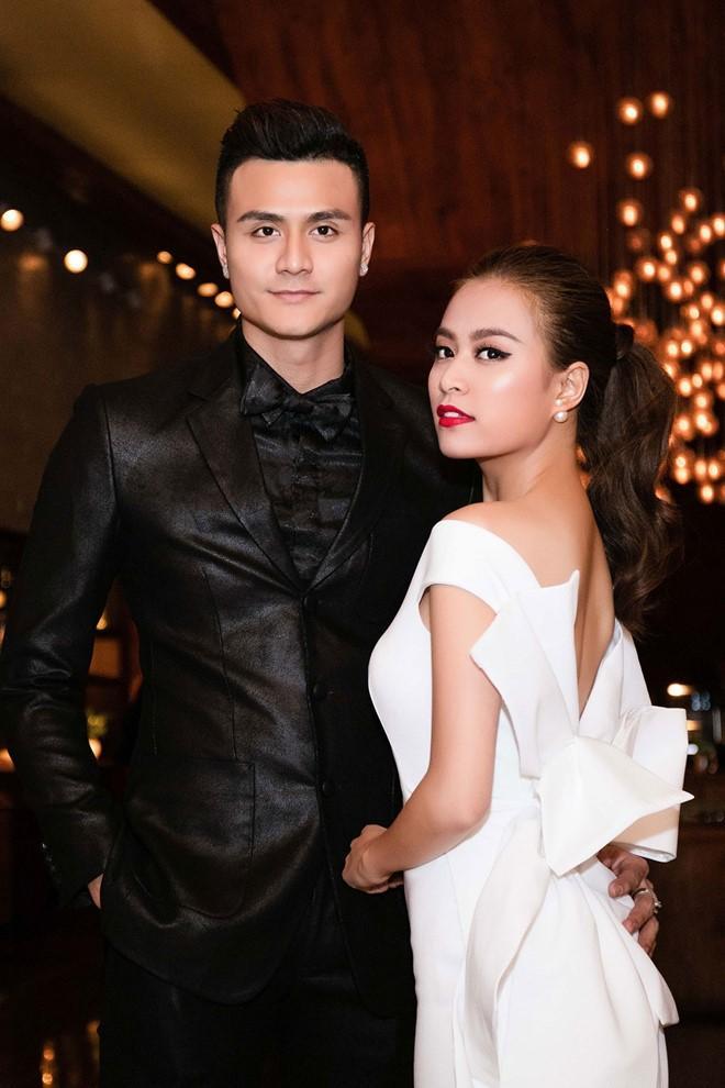 Hoang Thuy Linh: 'Toi da co du tinh rieng ve dam cuoi' hinh anh 2