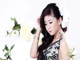 Diễn viên Mai Phương: Tôi thấy xót cho mình!