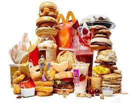 """Cứ tiếp tục ăn những loại thực phẩm này, đừng hỏi vì sao gan """"chết mòn"""""""
