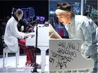 'Ngôi nhà truyền cảm hứng' của Sơn Tùng bị nghi đạo MV của G-Dragon