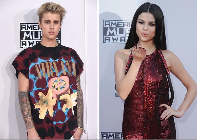 Justin Bieber thẳng thừng chê bai The Weeknd - bạn trai mới của Selena Gomez - Ảnh 4.