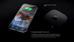 Dựa trên những tin đồn, nhà thiết kế Handy Abovergleich đã tạo ra một mẫu iPhone 8 concept siêu đẹp, tích hợp sạc nhanh, sạc không dây cho phép sạc trong bán kính 3m, với giá phụ kiện là 169,99 USD.