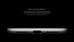 Phone 8 có tới 3 phiên bản với kích thước màn hình lần lượt là 4,7 inch, 5,5 inch và 5,8 inch. Tên gọi của chúng lần lượt là iPhone 8, iPhone 8 Plus và iPhone 8 Pro. Điều đáng nói là iPhone 8 Pro hỗ trợ thêm bút Apple Pencil và bán riêng, với giá 99 USD.