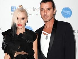 Chồng cũ Gwen Stefani kể về nỗi đau ly hôn sau scandal ngủ với bảo mẫu