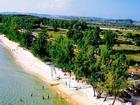 Xuất ngoại dịp Tết với thiên đường biển, đảo Campuchia