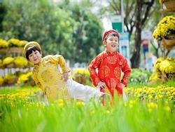 Hướng xuất hành, tuổi gì xông đất tốt nhất năm Đinh Dậu?