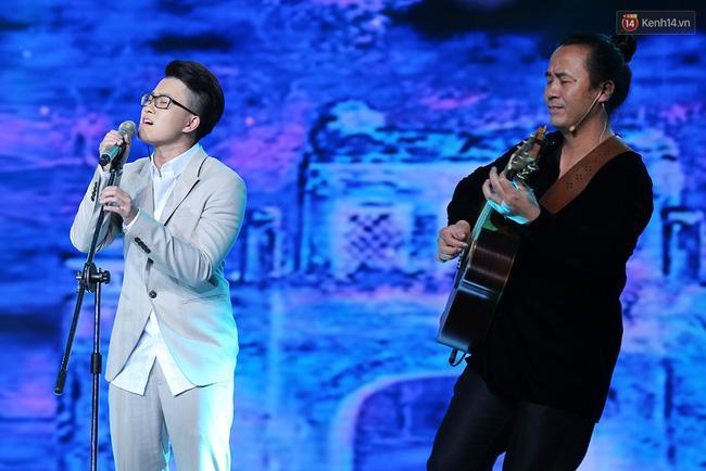 HLV Lê Minh Sơn: Sing My Song đã kết thúc từ khi Ông bà anh xuất hiện - Ảnh 3.