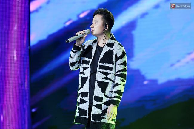 HLV Lê Minh Sơn: Sing My Song đã kết thúc từ khi Ông bà anh xuất hiện - Ảnh 5.