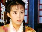 Vẻ đẹp của nàng kỹ nữ xoay chuyển lịch sử Trung Quốc