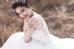 Cô cũng từng tham gia vào các vai diễn trong phim Cười để ngẫm, Tìm bố cho Suri và xuất hiện trong MV của nhiều ca sĩ Việt khác.