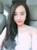 Huỳnh Hồng Loan, cô nàng sinh năm 1994, quê Bình Dương từng gây ấn tượng với khán giả Việt khi vào vai bạn gái ca sĩ Sơn Tùng trong MV Âm thầm bên em.