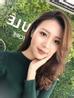 Bên cạnh làm tiếp viên hàng không, Ngọc Châm còn tham gia các lĩnh vực nghệ thuật như diễn viên, người mẫu.