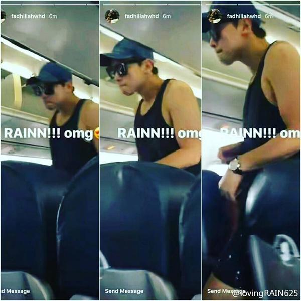 bi-rain-kim-tae-hee-chup-anh-cuoi-sam-nha-moi-sau-hon-le-1