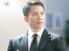 Ji Sung không hổ danh 'Ông hoàng truyền hình', phim vừa ra mắt đã gây sốt
