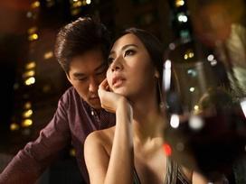 4 lý do dễ khiến phụ nữ ngoại tình