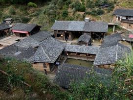 Ngôi làng bí ẩn nhất Trung Quốc: Không một con muỗi nào dám bén mảng đến gần trong suốt 1.000 năm qua