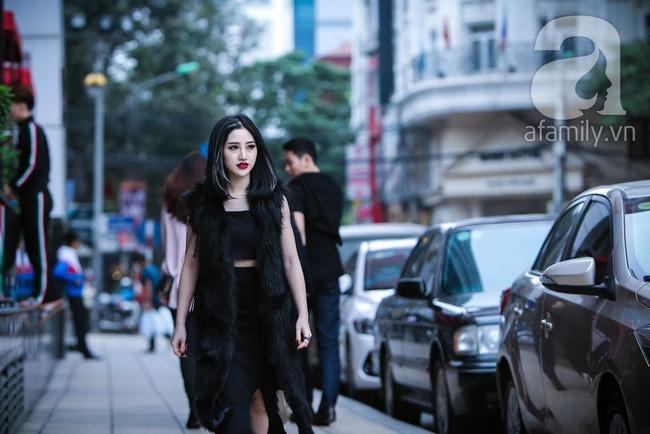 Giáp Tết, gặp cô gái 21 tuổi độc thân xinh đẹp có nhà, có xe, thu nhập trăm triệu mỗi tháng - Ảnh 1.