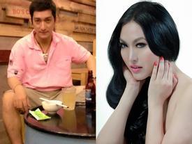 Từng chặt tay vì yêu nhưng  Bảo Duy vẫn quyết ly hôn Phi Thanh Vân vì....