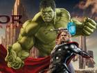 Phim Hollywood năm 2017: Tiếp tục là năm của siêu anh hùng