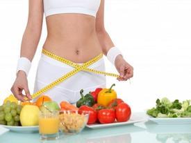 Chỉ cần ăn thực phẩm này cân nặng bao nhiêu cũng giảm
