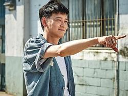 3 'Ông hoàng phòng vé' xứ Hàn năm 2016