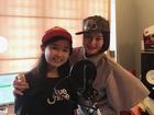 Vợ cũ Thành Trung mất giọng không thể hát, có nguy cơ bị câm