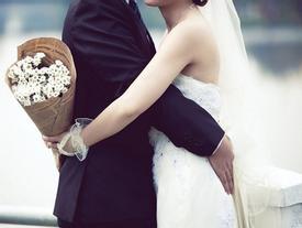 Chọn năm cưới xin tốt lành cho 12 con giáp