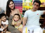 Phi Thanh Vân nói gì khi bị chồng ly hôn vô điều kiện?