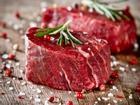 Mẹo bảo quản thịt luôn tươi ngon ngày Tết