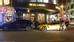 Tối 26/1/2017, tức 29 Tết, giới mê xe đã bắt gặp chiếc Chevrolet Corvette C7 Z06 Convertible màu vàng rực đỗ gần con phố trung tâm quận 1, Tp. Hồ Chí Minh. Được biết, chiếc xe thể thao này thuộc sở hữu của một người chơi xe tại quận 2. Đi cùng với Chevrolet Corvette C7 Z06 Convertible trong tối 29 Tết còn có chiếc SUV Maserati Levante màu xanh dương nổi bật.