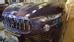 Maserati Levante bản tiêu chuẩn sử dụng động cơ V6, tăng áp kép, dung tích 3.0 lít, sản sinh công suất tối đa 350 mã lực tại vòng tua máy 5.750 vòng/phút và mô-men xoắn cực đại 500 Nm tại vòng tua máy từ 4.500 - 5.000 vòng/phút. Xe có thể tăng tốc từ 0-100 km/h trong thời gian 6 giây.