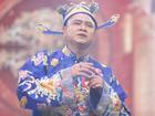 Táo Quân 2017: Tự Long lại làm khán giả cười không ngớt với 'Lụt Ca'