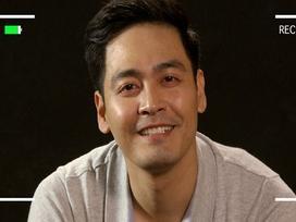 MC Phan Anh: Người tuổi Dậu hướng đến sự chính trực