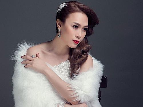 cac my nhan tuoi dau: ha vi, chi pu, my tam: ai co giau co nhat? hinh anh 2