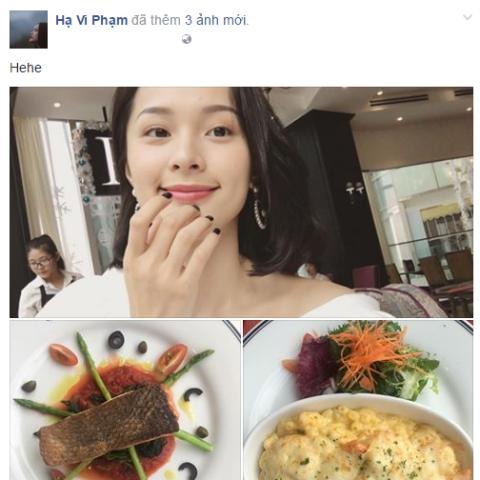 cac my nhan tuoi dau: ha vi, chi pu, my tam: ai co giau co nhat? hinh anh 14