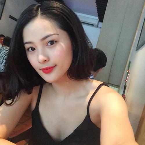 cac my nhan tuoi dau: ha vi, chi pu, my tam: ai co giau co nhat? hinh anh 13