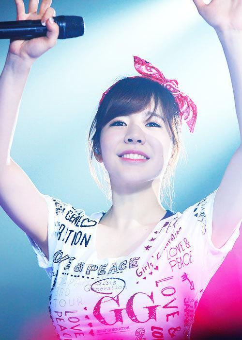 Những thành viên thường nhất trong các idolgroup Kpop - Ảnh 4.