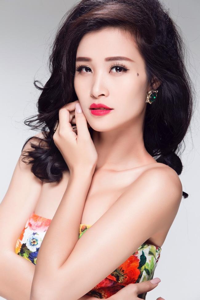 Showbiz Việt 2017 sẽ là sự trỗi dậy và tự khẳng định vị thế của những ngôi sao này!-2