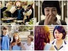 """Điểm mặt các phim Hàn hay ho cần """"luyện"""" cùng đứa bạn thân vào dịp Tết"""