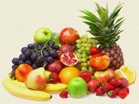 7 loại trái cây nên ăn nhiều để giải độc cơ thể