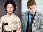 Bộ phim này đang đe dọa soán ngôi 'siêu phẩm' của Lee Young Ae và Song Seung Hun