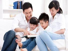 5 mẹo nhỏ giúp bạn 'giữ nhiệt' cho tổ ấm