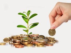 Tháng GIÊNG 2017: Con giáp có tài kinh doanh, duyên tài lộc, tương lai kiếm bộn tiền
