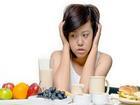 Thực phẩm chống mệt mỏi sau Tết 'một phát ăn ngay'