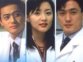 Dàn diễn viên của bộ phim Hàn Quốc đầu tiên 'gây sốt' ở Việt Nam bây giờ ra sao?