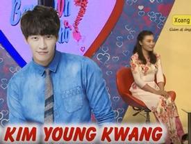"""Chàng trai bối rối khi bạn gái kể thành tích ăn """"khủng"""", mẫu người yêu như diễn viên Hàn Quốc"""