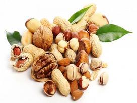 7 loại thực phẩm cực kỳ tốt giúp cải thiện sức khỏe tình dục của bạn